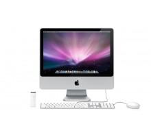Компьютер-моноблок iMac