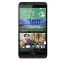 Смартфон HTC Touch HD